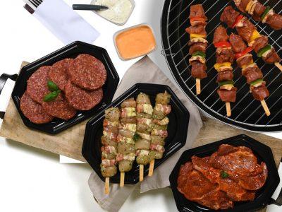 Slagerij-Bakkertje-BBQ-Menu-Bourgondisch online bestellen