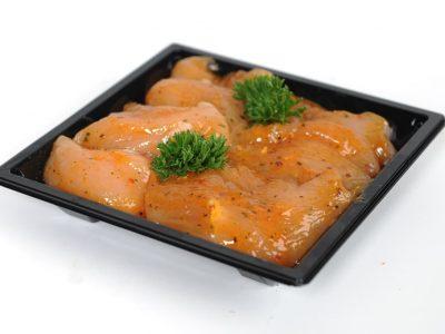 Slagerij Bakkertje Gourmet Kipfilet gemarineerd