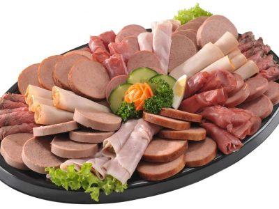 vleeswaren-en-worstschaal_357069_lg